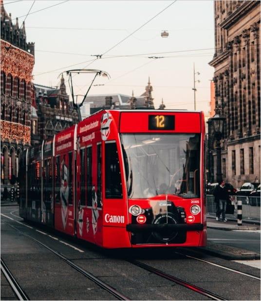 02-transports-en-commun-amsterdam-vinicius-henrique