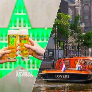 Croisiere-sur-les-canaux-&-Heineken-Experience
