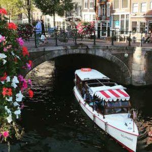 Croisiere-sur-les-canaux-amsterdam-histoire