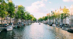 visiter-amsterdam-partir-en-europe-adrien-olichon