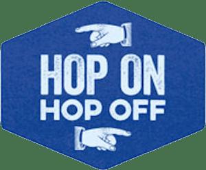 bus-hop-on-hop-off-londres-visiter-londres