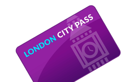 london-city-pass-visiter-londres-partir-en-europe