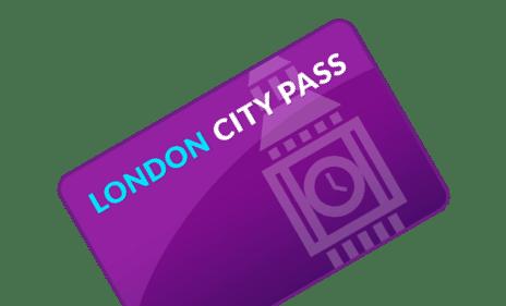 london-city-pass-visiter-londres-partir-en-europe