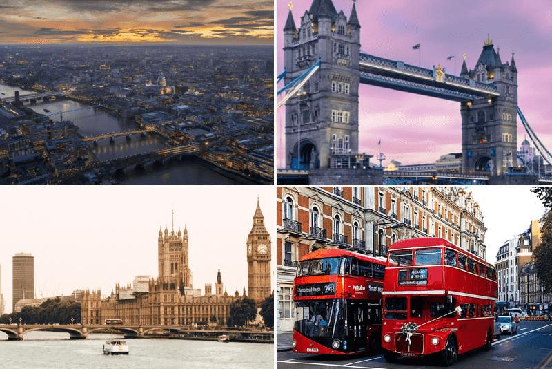 london-pass-visiter-londres-carte-pass-londres