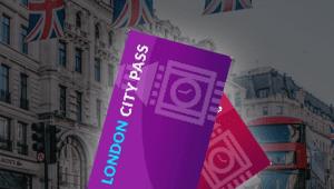 london-city-pass-visiter-londres-london-pass
