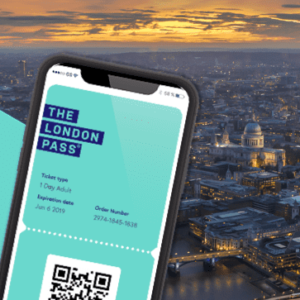 london-pass-visiter-londres-carte-pass-londres-miniature-main