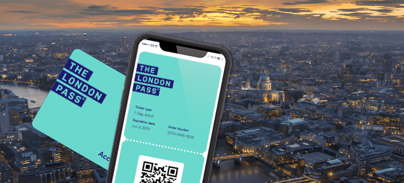 london-pass-visiter-londres-carte-pass-londres-miniature-main
