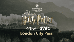 musee-harry-potter-avec-london-city-pass