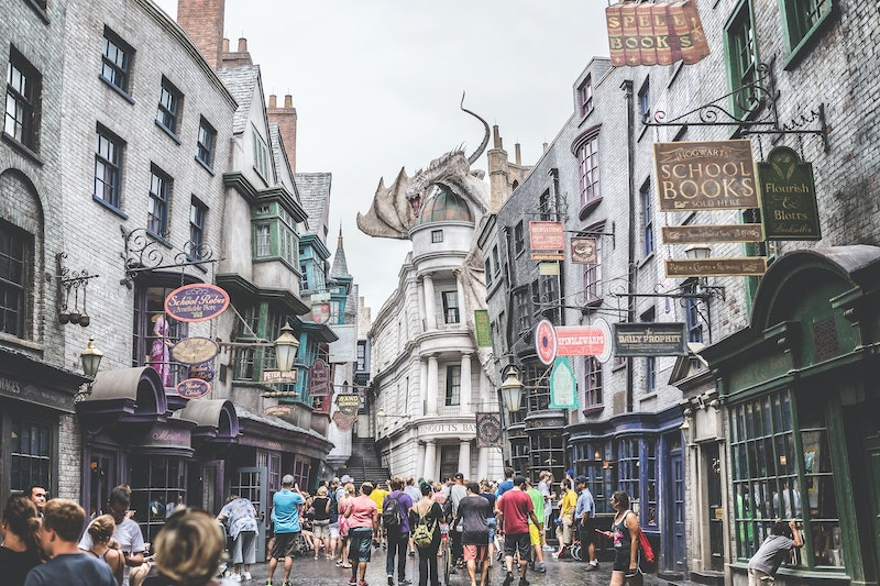 musee-harry-potter-londres-chemins-de-travers