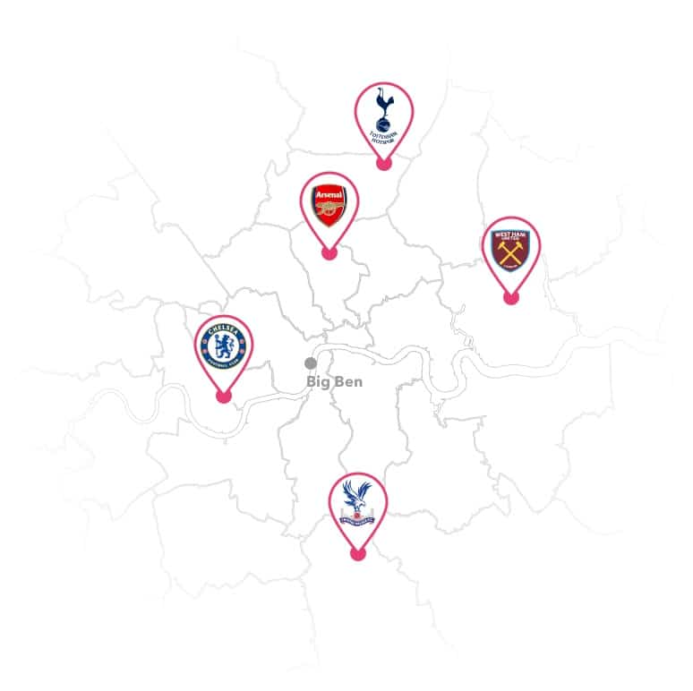 premiere-ligue-map-partir-en-europe-visite-stade-londres 2