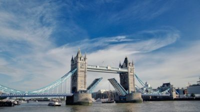 visiter la tower bridge ralph-spegel