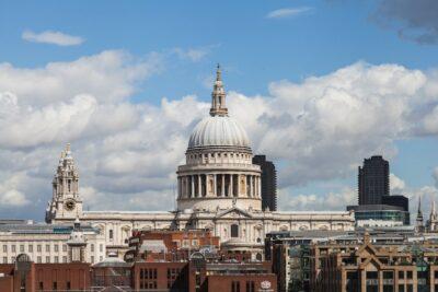 visiter-Catedral_de_San_Pablo,_Londres,_Inglaterra,_2014-08-11,_DD_121