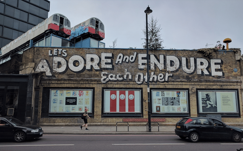 quartier-Shoreditch-londres-visiter-londres