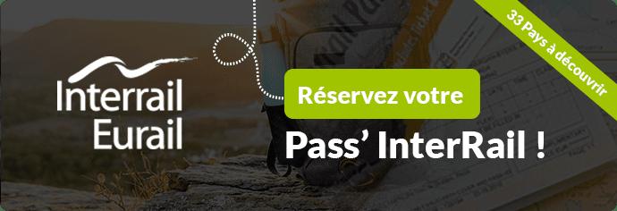 offre-carte-pass-interRail-comparatif-6