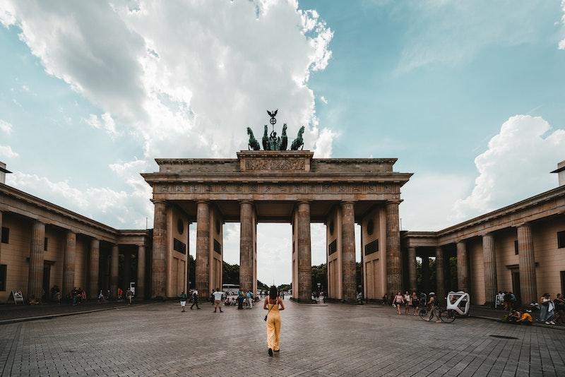 visiter-berlin-partir-en-europe-claudio-schwarz-purzlbaum-TScGhJM716g-unsplash