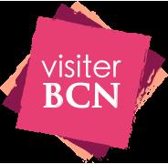 visiter barcelone
