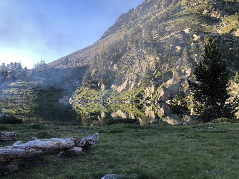 Randonnee-Pyrenees-lac-de-l-Oule-lac-du-bastan-IMG_1351