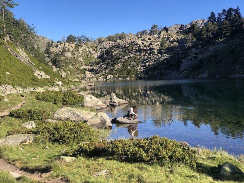 Randonnee-Pyrenees-lac-de-l-Oule-lac-du-bastan-IMG_1354