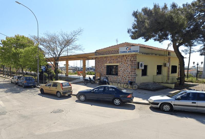 eurotrip-interrail-Alexandroupoli-2