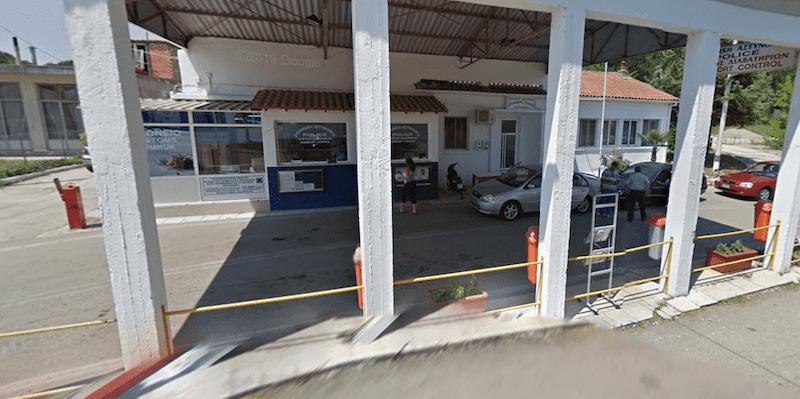 eurotrip-interrail-Alexandroupoli-frontiere