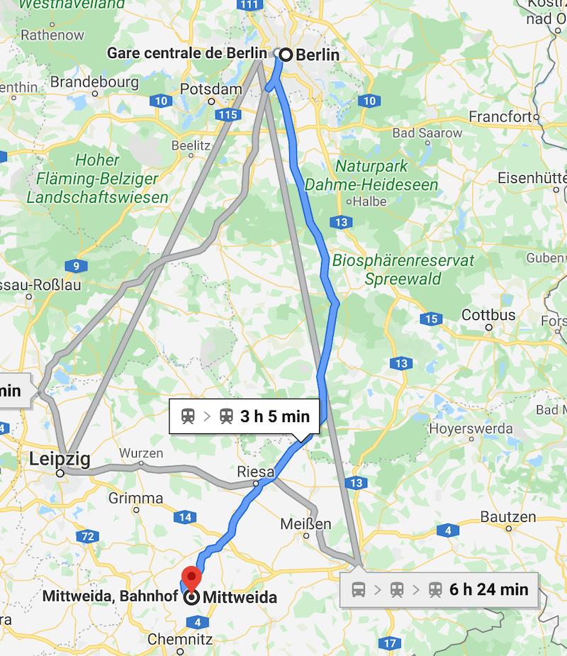 eurotrip-interrail-berlin-mittweida-venise
