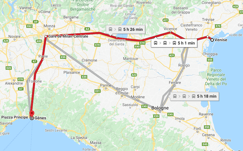 eurotrip-interrail-venise-genes