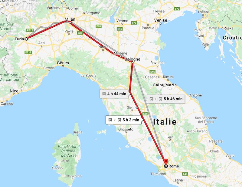 eurotripe-interrail-turin-rome