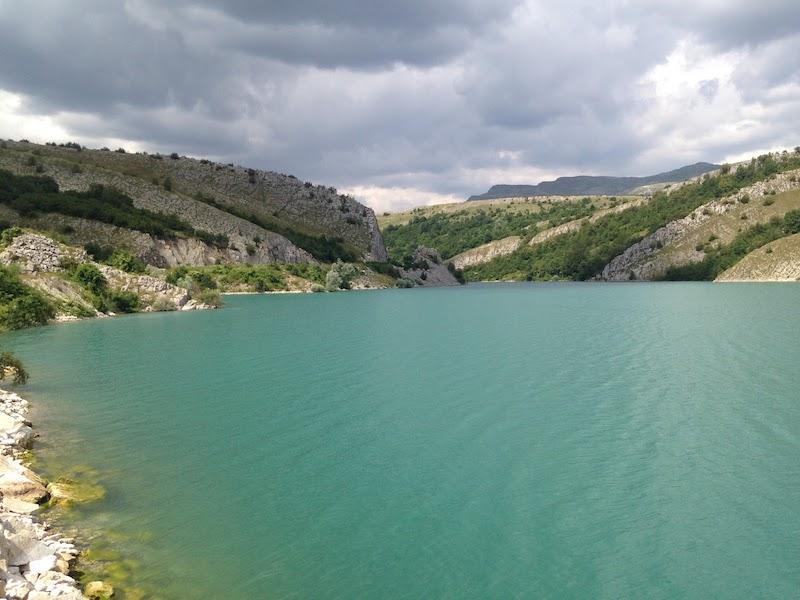 01-road-trip-montenegro-voyage-europe