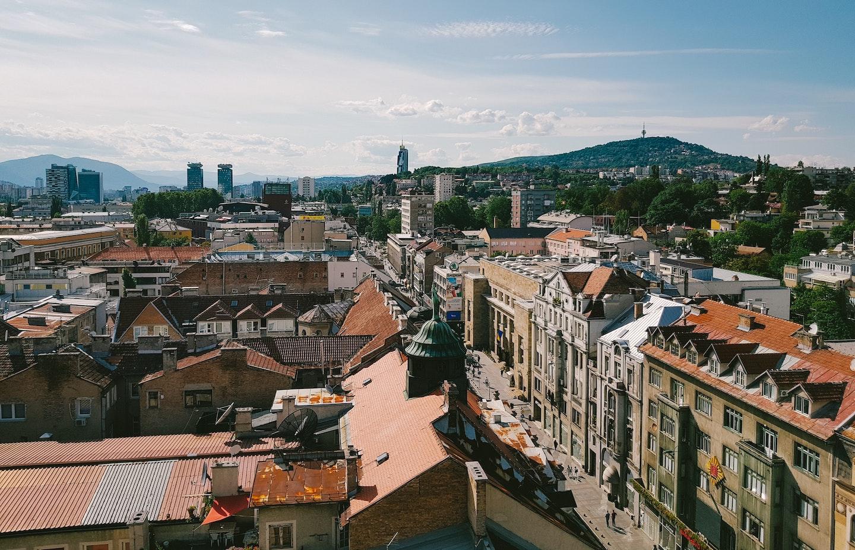 03-road-trip-montenegro-voyage-europe-sarajevo