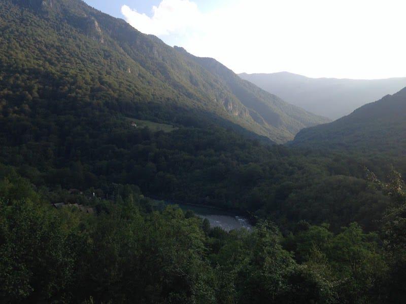 06-road-trip-montenegro-voyage-europe