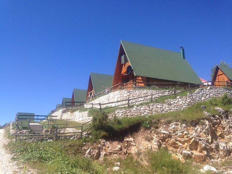 07-road-trip-montenegro-voyage-europe
