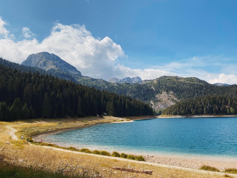 08-road-trip-montenegro-lac-crno-jezero