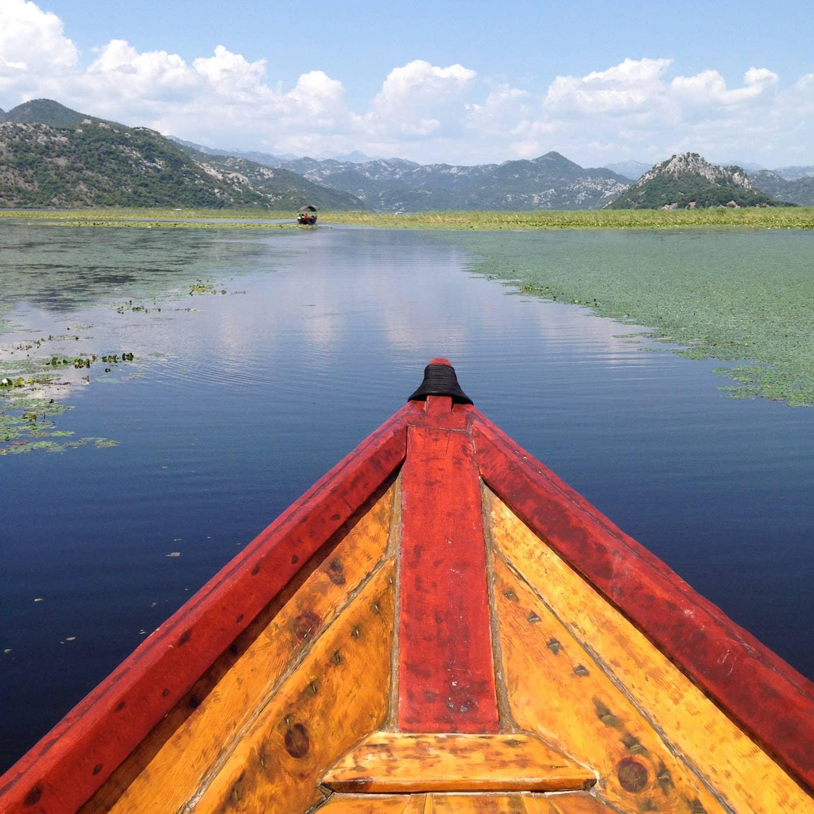 13-road-trip-montenegro-voyage-europe