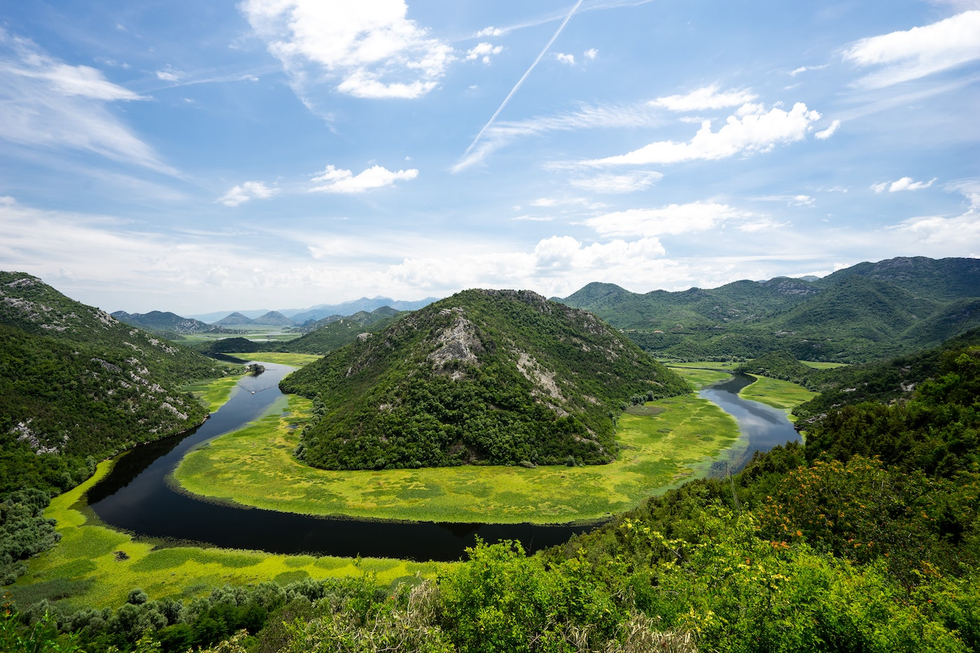 15-road-trip-montenegro-voyage-europe-02