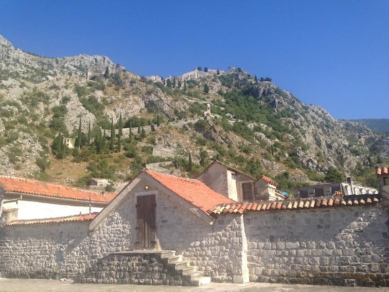 18-road-trip-montenegro-voyage-europe