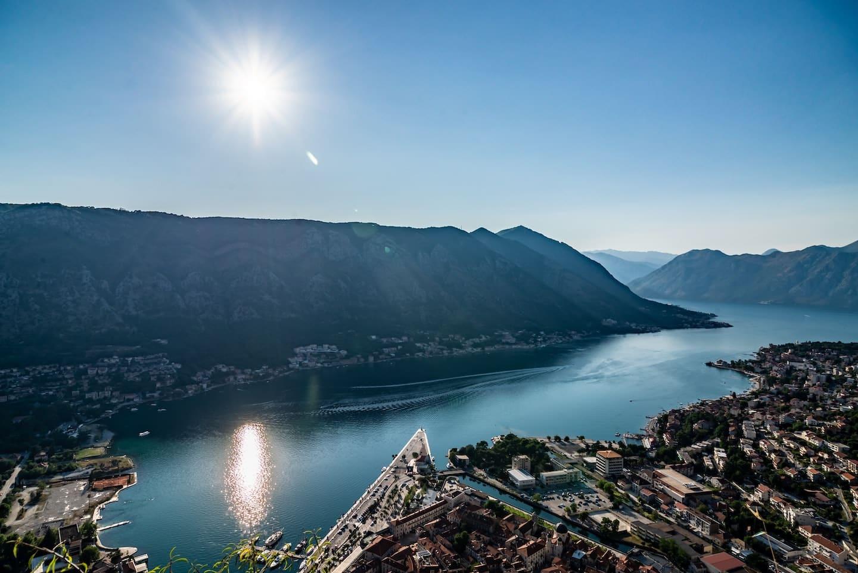 19-road-trip-montenegro-voyage-europe-02-kotor
