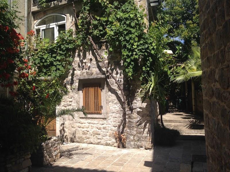 22-road-trip-montenegro-voyage-europe