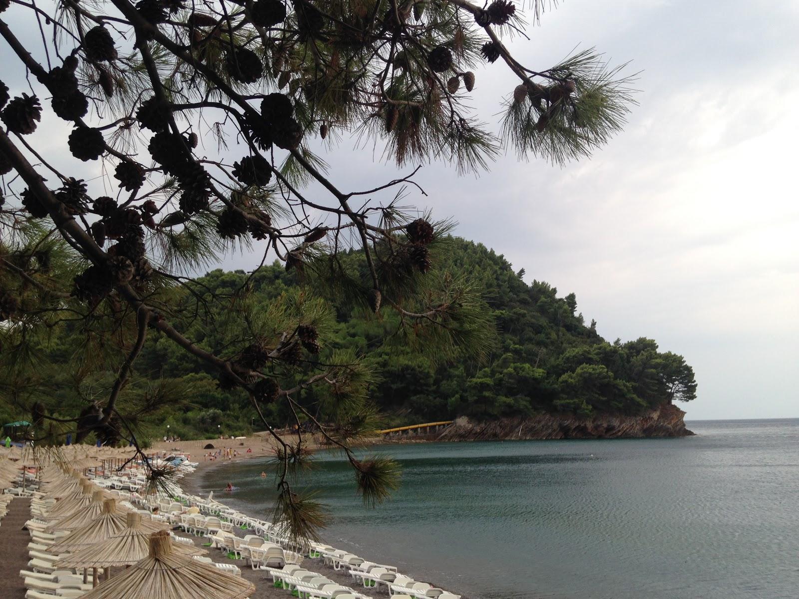 24-road-trip-montenegro-voyage-europe