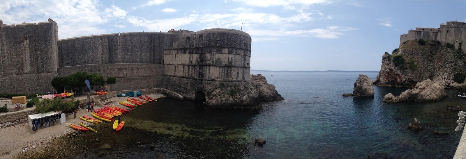 26-road-trip-montenegro-voyage-europe