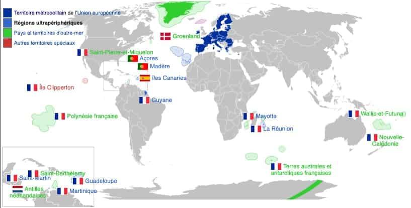 pays-europe-liste