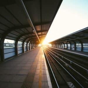 Voyage InterRail, Questions fréquentes et guide pratique.