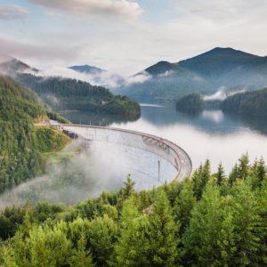 Top 17 Destinations pour voyager pas cher en Europe