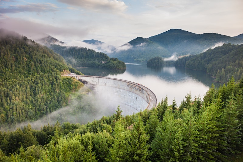 Voyager pas cher en Europe Roumanie - Photo par Jeshootscom Paul Mocan
